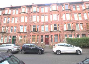 Thumbnail 1 bed flat for sale in 50 Cartside Street, Glasgow, Glasgow