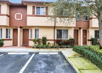Thumbnail Property for sale in 1905 Hibiscus Lane, Riviera Beach, Florida, United States Of America