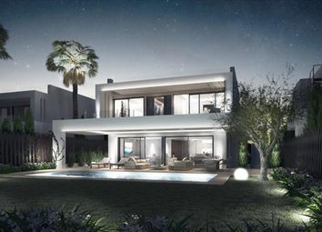 Thumbnail 6 bed detached house for sale in Arrabal Rocio Sur, 2, 29602 Marbella, Málaga, Spain