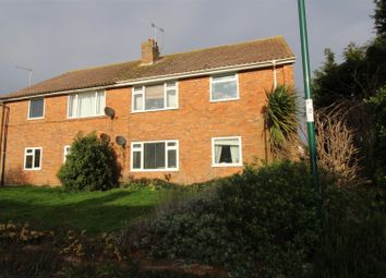 2 bed flat to rent in Braemar Way, North Bersted, Bognor Regis PO21