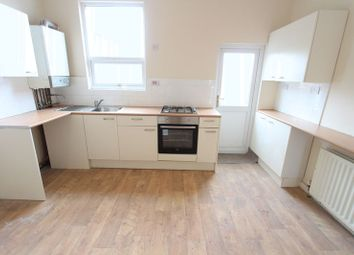 Thumbnail 2 bedroom terraced house to rent in Moore Street, Bootle