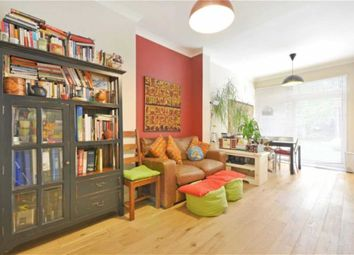 Thumbnail 3 bed flat to rent in Fordwych Road, Kilburn, London