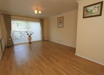 Thumbnail 2 bed terraced house to rent in Wendover Way, Orpington