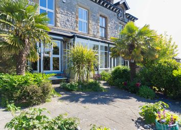 Thumbnail 7 bed semi-detached house for sale in High Bank, Methven Road, Grange-Over-Sands