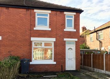 Thumbnail 2 bed semi-detached house to rent in Gordon Avenue, Thornton Cleveleys