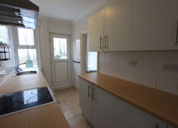 Thumbnail 2 bed terraced house to rent in Tovil Road, Maidstone, Kent