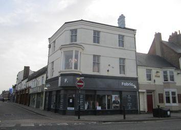 Thumbnail Retail premises to let in Bondgate, Darlington