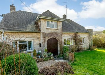 Thumbnail 4 bed detached house for sale in South Instow, Swanage, Dorset