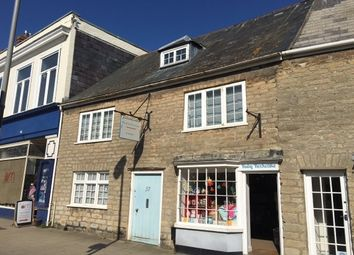 Thumbnail 5 bed property to rent in South Island Mews, Church Street, Bridport