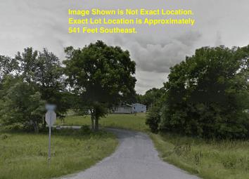 Thumbnail Land for sale in Bethany Rd, Scott, Ar 72142, Scott, Lonoke County, Arkansas, United States