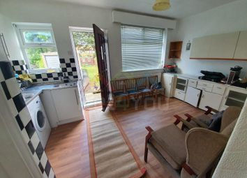 Thumbnail 3 bed semi-detached house to rent in Balfour Road, Sheffield