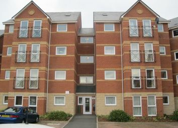 Thumbnail 1 bedroom flat to rent in Swan Lane, Stoke, Coventry