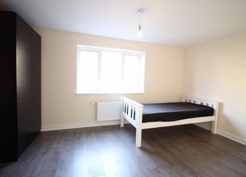 Thumbnail 3 bed detached house to rent in Wallwick Fell, Newcastle Upon Tyne
