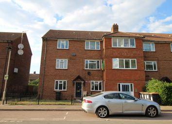 2 bed flat to rent in Moor Lane, Bedford MK42