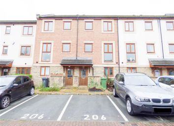 4 bed town house for sale in Greenlea Court, Huddersfield HD5