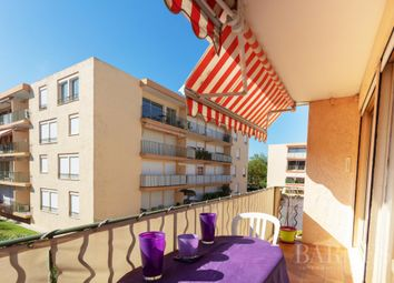 Thumbnail 3 bed apartment for sale in Saint-Tropez, 83990, France