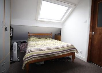 Thumbnail 4 bed property to rent in 187 Sharrow Vale Road, Ecclesall, Sheffield