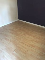 Thumbnail 1 bed flat to rent in Broom Street, Hanley, Stoke-On-Trent