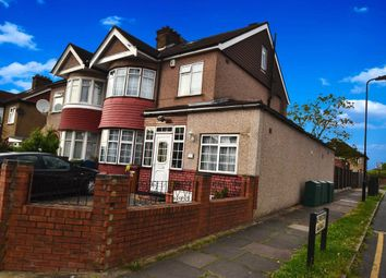 Thumbnail 5 bed semi-detached house to rent in Alfriston Avenue, Harrow, Middlesex