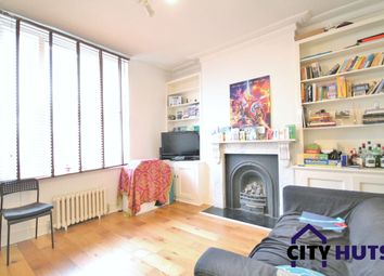 Thumbnail 3 bed flat to rent in Westbourne Road, London
