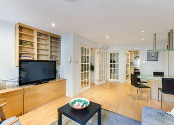 3 bed detached house for sale in Maida Avenue, Little Venice, London W2