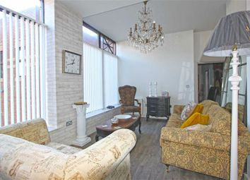 Thumbnail 2 bed flat for sale in The Drapery, Southend On Sea, Essex
