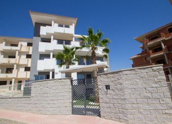 Thumbnail 1 bed apartment for sale in Calle Peñarroya, 03189, Alicante, Spain