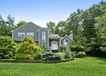 Thumbnail 4 bed property for sale in 16 Enrico Drive Cortlandt Manor, Cortlandt Manor, New York, 10567, United States Of America