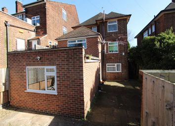 Thumbnail 2 bed flat to rent in A Middleton Boulevard, Wollaton, Nottingham