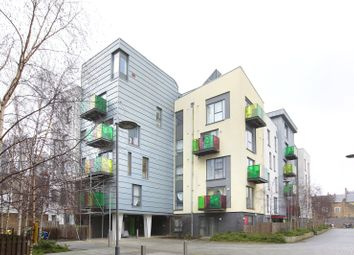 2 bed flat for sale in Bicycle Mews, Clapham, London SW4