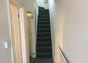 Thumbnail 4 bed property to rent in 52 Queen Street, Treforest CF371Rn