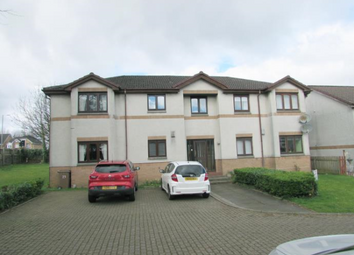 Thumbnail 1 bed flat to rent in Loanhead Avenue, Linwood Paisley