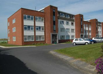 Thumbnail 2 bed flat for sale in Burbo Bank Road South, Blundellsands, Liverpool