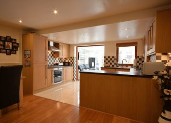 Thumbnail 4 bed terraced house to rent in Hoyle Bottom, Oswaldtwistle, Accrington