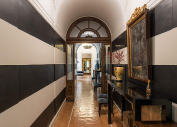 Thumbnail 4 bed apartment for sale in Naples, Italy