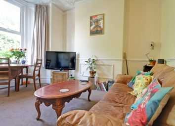 4 Bedrooms Semi-detached house to rent in Lausanne Road, London SE15
