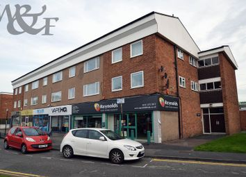 1 bed flat for sale in Regent House, Birmingham Road, Sutton Coldfield B72