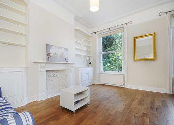 Thumbnail 2 bedroom flat to rent in Avonmore Road, West Kensington, London