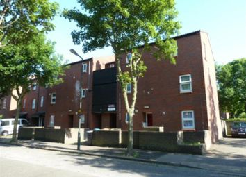 Thumbnail 1 bedroom flat for sale in Leather Bottle Green, Erith, Kent