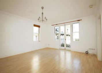 Thumbnail 2 bed flat to rent in Sillwood Court, Montpelier Road, Brighton