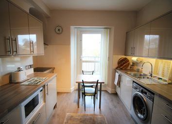 2 bed flat for sale in Union Street, Torquay TQ1