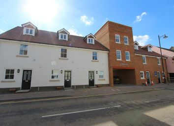 Thumbnail 4 bed property for sale in Charlotte, High Street, Newington, Sittingbourne