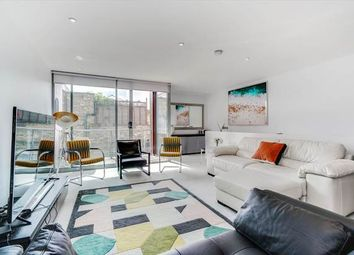 2 bed property for sale in Hewer Street, London W10