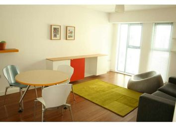 Thumbnail 3 bedroom flat to rent in 14 Greenhouse, Leeds