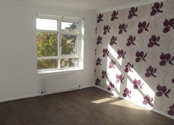 Thumbnail 3 bedroom maisonette to rent in Kennedy Close, Cheshunt, Waltham Cross