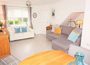 3 bed terraced house for sale in Hope Gardens, Stockton-On-Tees TS18