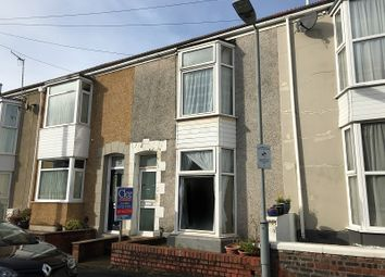 Thumbnail 2 bedroom flat for sale in Westbourne Grove, Sketty, Swansea, City And County Of Swansea.