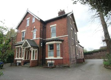Thumbnail 1 bedroom flat to rent in Northenden Road, Sale