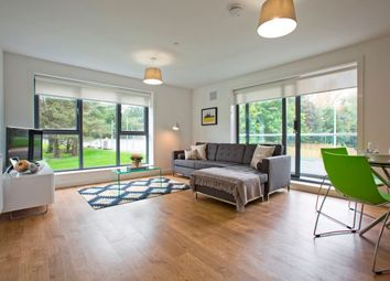 Thumbnail 1 bedroom flat to rent in Stoneywood Brae, Dyce, Aberdeen