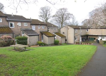 Thumbnail 3 bed end terrace house to rent in Holtdale Close, Leeds